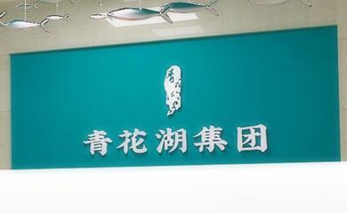 青花湖集团